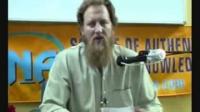 The Passion of Jesus (pbuh) || Abdur Raheem Green