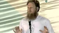 Islam at Crossroads || Abdur Raheem Green