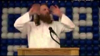 Abdur Raheem Green at One Ummah Conference
