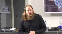 The Existence of God & The Purpose of Life || Abdur Raheem Green