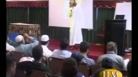 Workshop on Dawah || Abdur Raheem Green (Part 2/2)