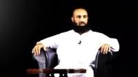 The Antichrist (Dajjal) - Samir Abu Hamza