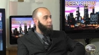 Former Atheist Terry Accepts Islam While in the US Army, Is he Now a