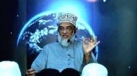 5 Qualities of The Believers - Yawar Baig
