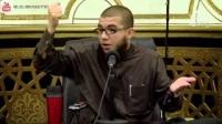 A DEAD HEART | Abu Mussab Wajdi Akkari | ᴴᴰ