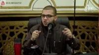 RAMADHAN LEFT AND SO DID SALAH | Abu Mussab | ᴴᴰ
