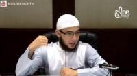 WHO ARE THE GHURABA | Abu Mussab | ᴴᴰ