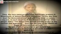 THE DEATH OF EHSAN ELAHI ZAHEER | Lion Of Ahlul Hadeeth | ᴴᴰ
