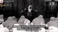 BROAD KNOWLEDGE OF IBN TAYMIYYAH | Dr. Muhammad Musa Al-Shareef | HD