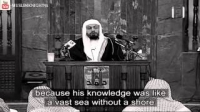 WHAT THE SCHOLARS HAVE SAID ABOUT IBN TAYMIYYAH | Dr. Muhammad Musa Al-Shareef | HD