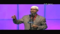 WHY IS THERE NO PEACE IN THE WORLD | Dr. Zakir Naik