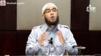 ARE YOU A RAMADAN MUSLIM?   Abu Mussab Wajdi Akkari   HD