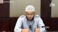 WHAT HAPPENS IN THE GRAVE   Abu Mussab Wajdi Akkari   HD