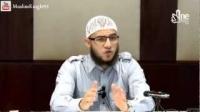 I AM A MUSLIM BUT DON'T PRAY | Abu Mussab Wajdi Akkari | HD