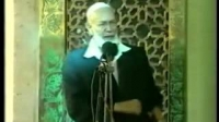 Message of The Quran by Ahmed Deedat