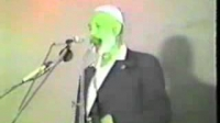 Monotheism And Trinity by Ahmed Deedat