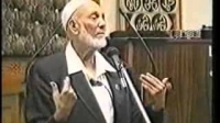 Presenting Islam to Non-Muslims by Ahmed Deedat