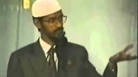 Islam and Secularism by Dr. Zakir Naik