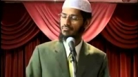 Legacy of the Prophets by Dr. Zakir Naik