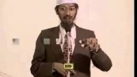 Similarities between Islam and Christianity by Dr. Zakir Naik