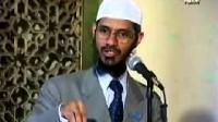 Terrorism and Jihad - An Islamic Perspective by Dr. Zakir Naik