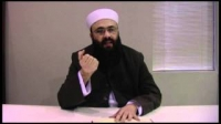 Midweek Halaqa - His remembrance of Allah (SWT) Part2/2