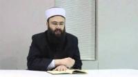 Midweek Halaqa - Always a giver: Muhammad (SAW)