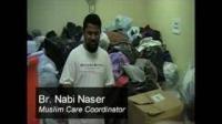 Building Blocks Da'wah Outreach part 2/7