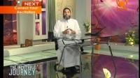 The Inevitable Journey Last Episode [50], Jannah (Paradise) - By Sh Karim Abu Zaid