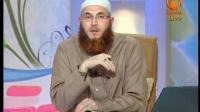 Correct Your Recitation, Surah Al-Jinn, Verse 18 End of Surah - Dr Muhammad Salah