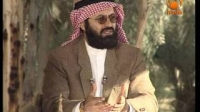 Nobles, Zaid Ibn Thabit, Master Of Quran Reader - Dr Abdullah Nasir