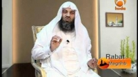 Reviving Islamic Concepts, Conditions of LailahaillAllah - Dr Maan Kousa