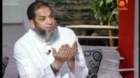 Building A Better Future 9, Instilling Attributes - Sh Karim Abu Zaid Hosted By Malik Evangelatos
