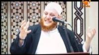 The Address, Prophets Shaith, Idris & Noah (A.S.) - Sh Shady Al-Suleiman
