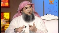Contemporary Fiqh Issues, Credit Cards - Sh Asim Luqman Al-Hakim, Host Abdul Azeem Saeed
