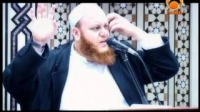 The Address, Prophet Hud & The A'ad People - Sh Shady Al-Suleiman