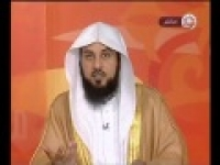 الفرق بین السنة والشیعة