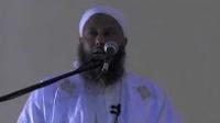 انتهاز الفرصة || خطبة الجمعة جامع عبد الله بن یاسین بتفرغ زینة ||