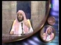 عبدالله السهمی رضی الله عنه