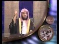 أبو ذر الغفاری رضی الله عنه