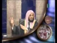 سعد ابن معاذ رضی الله عنه