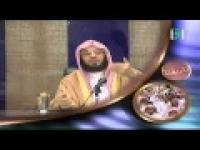 عثمان بن عفان رضی الله عنه