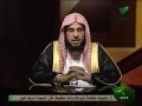 أرید مرافقتک فی الجنة