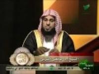 أنس بن النضر ( شجاعة مجاهد )