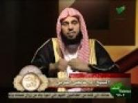 عبد الله بن رواحه