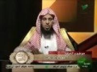 عمر بن الخطاب والراعی