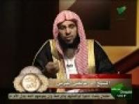عمرو بن العاص