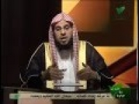فضل الصلاة والسلام علی سید الخلق