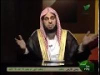 یاغلام سم الله وکل بیمینک