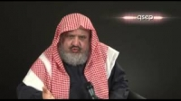 THE LAST DAYS OF ALLAH'S MESSENGER Q & A (PART 2 OF 2) - Abdullah Al Farsi